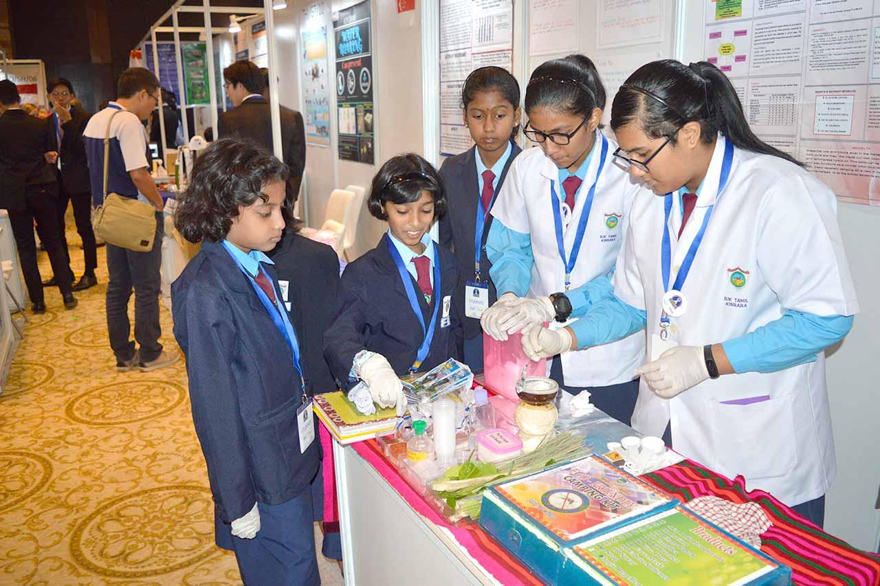 FGSI-Science-Innovation-2019