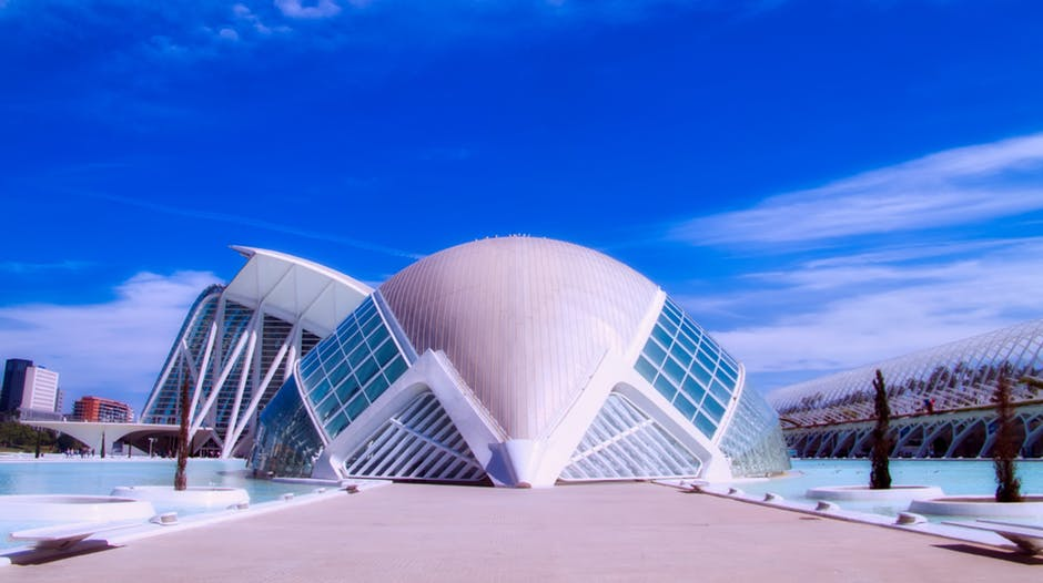 Best Science Museums